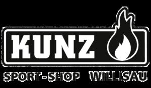 Logo_KUNZ_SPORT